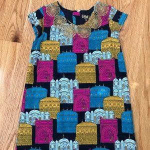 OshKosh 4T Dress NWOT